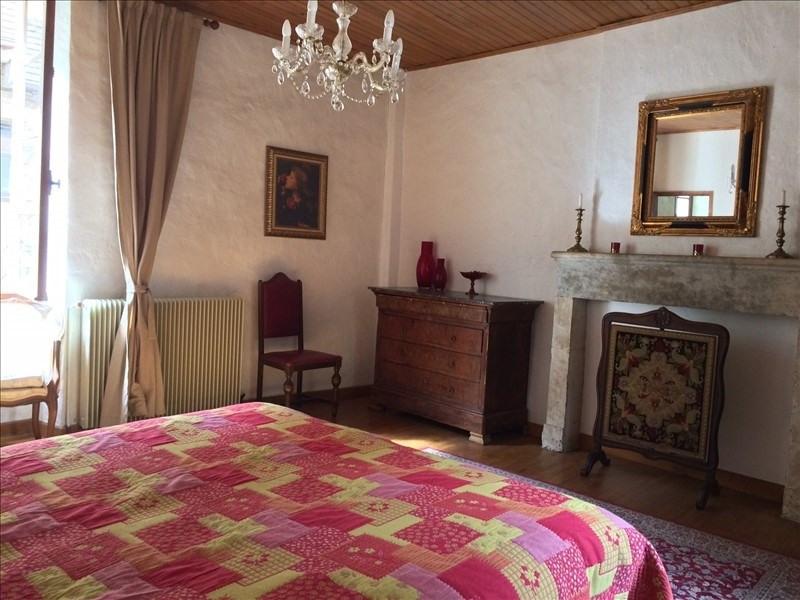 Sale house / villa St cyprien 140400€ - Picture 4