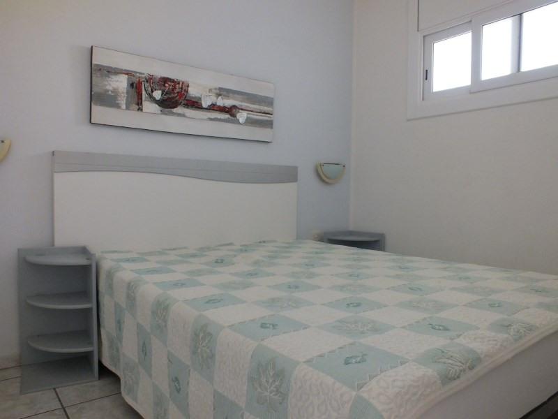 Venta  apartamento Roses-santa-margarita 120000€ - Fotografía 2