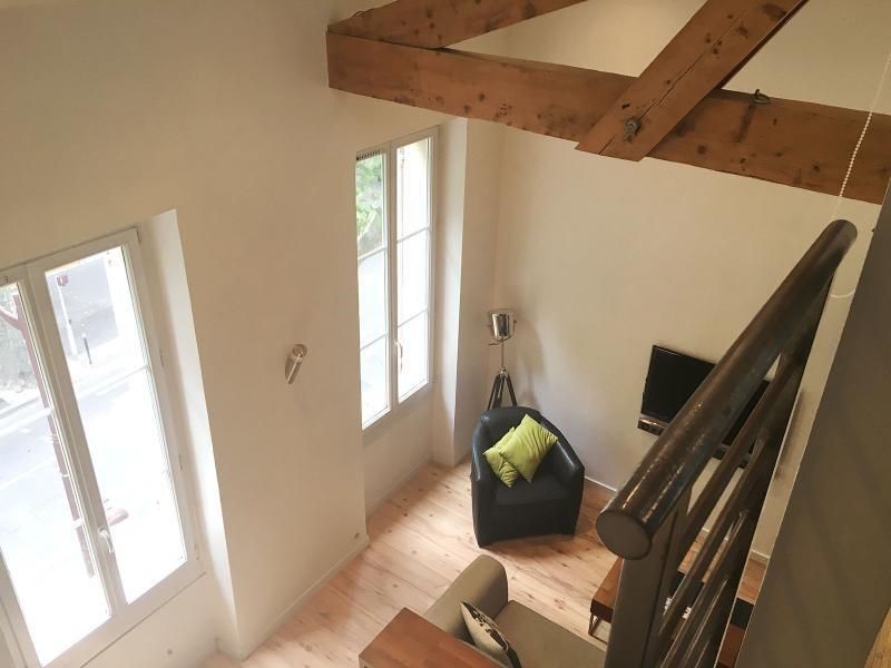 Location appartement Aix en provence 902€ CC - Photo 4
