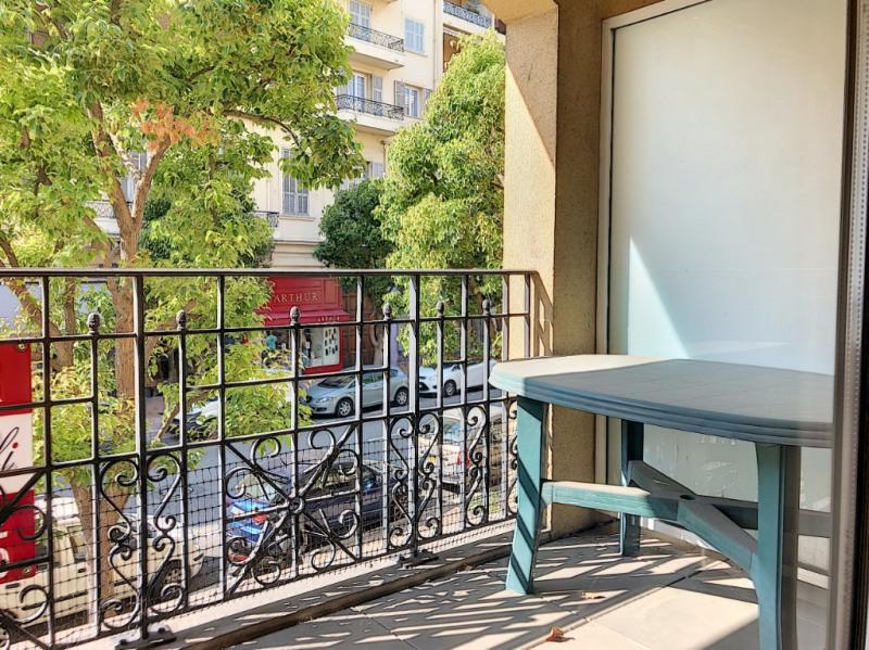 Vente appartement Menton 500000€ - Photo 6