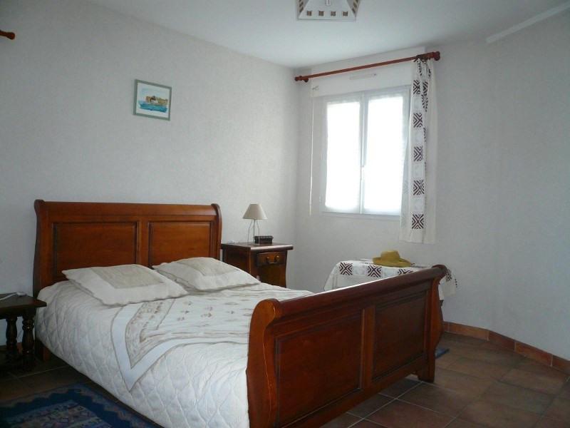 Vente de prestige maison / villa Chatelaillon plage 658350€ - Photo 6