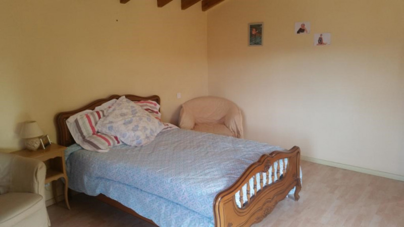 Sale site Ajaccio 610 000€ - Picture 17