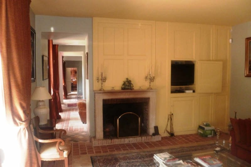 Deluxe sale house / villa Chartres 760000€ - Picture 6