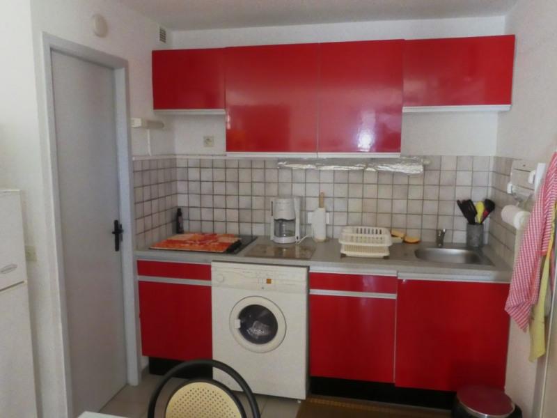 Vente appartement Vieux boucau les bains 145000€ - Photo 2