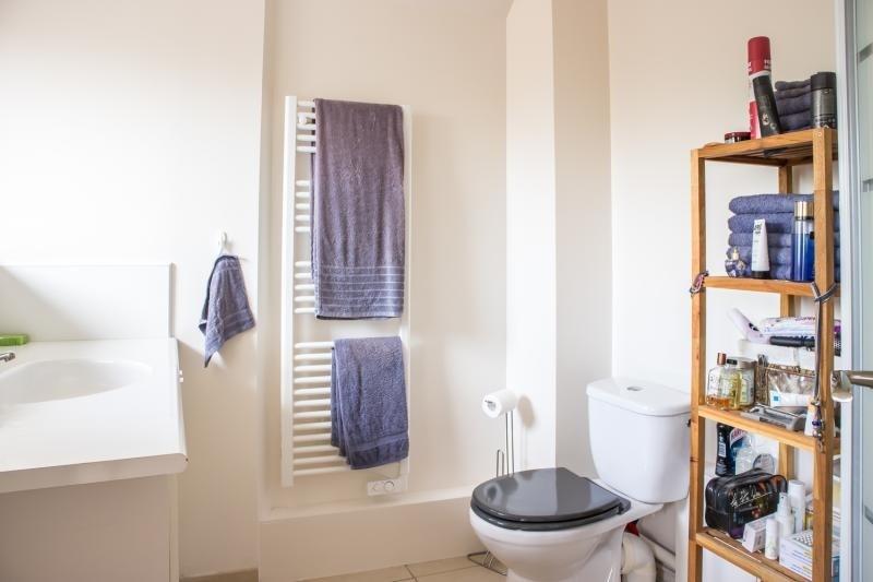 Sale apartment Jouars pontchartrain 128750€ - Picture 6