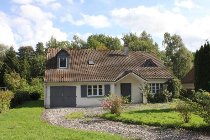 Revenda casa Montcavrel 250000€ - Fotografia 18