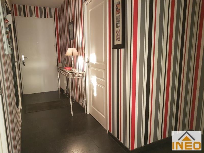Vente appartement La chapelle des fougeretz 214200€ - Photo 9
