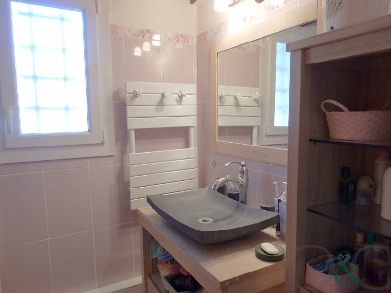 Vendita casa Bormes les mimosas 292000€ - Fotografia 8