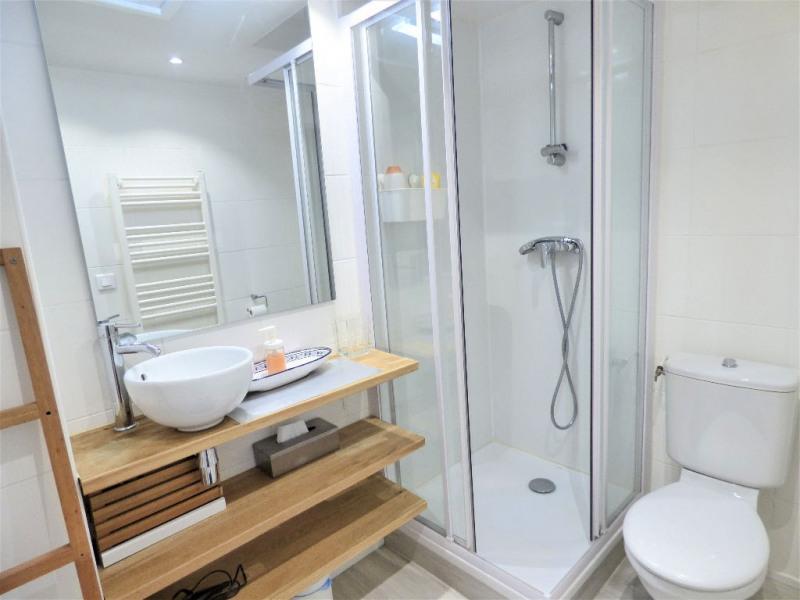 Investment property house / villa Bordeaux 499900€ - Picture 7