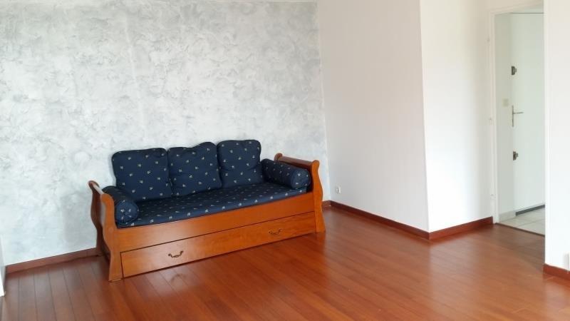 出售 公寓 Chambly 159000€ - 照片 2