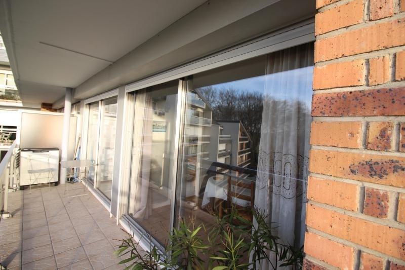 Sale apartment Abbeville 158000€ - Picture 6