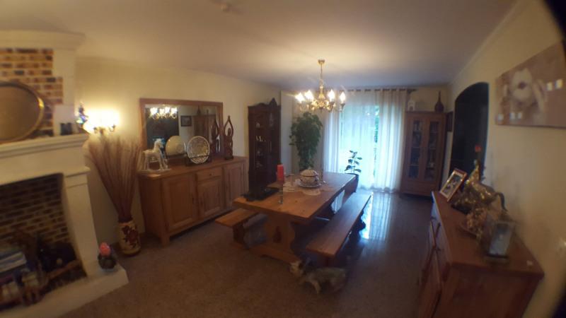 Sale house / villa Perigueux 345000€ - Picture 3