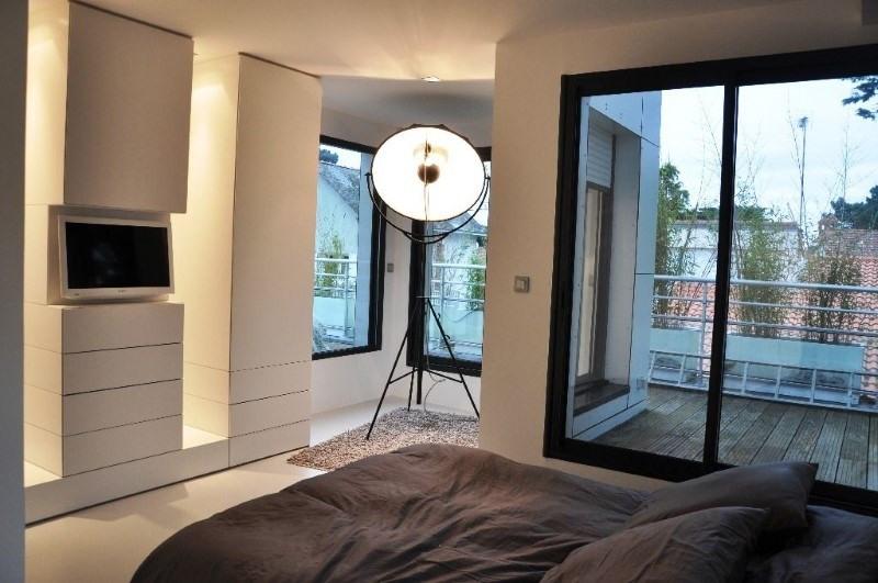 Vente de prestige appartement La baule escoublac 884000€ - Photo 5