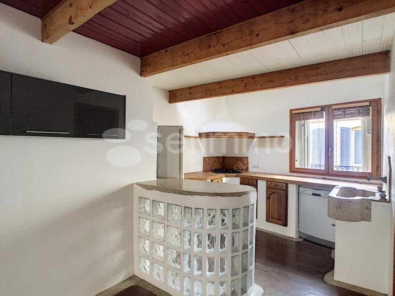Rental apartment Marseille 16ème 600€ +CH - Picture 5