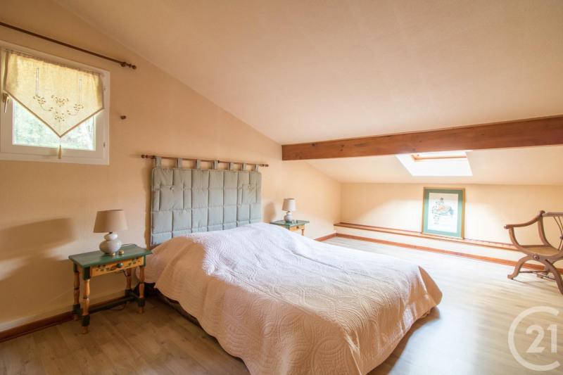 Sale house / villa Tournefeuille 396000€ - Picture 9