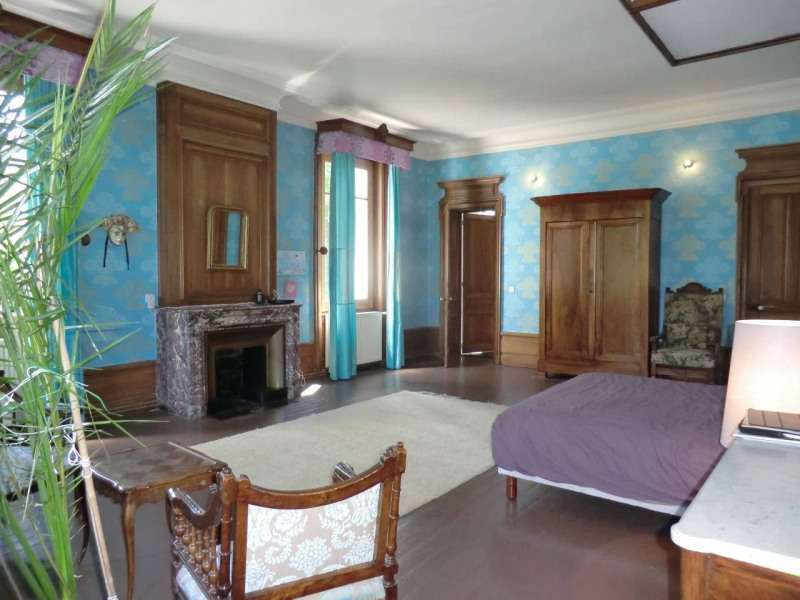 Vente de prestige maison / villa Lyon 8ème 1925000€ - Photo 20