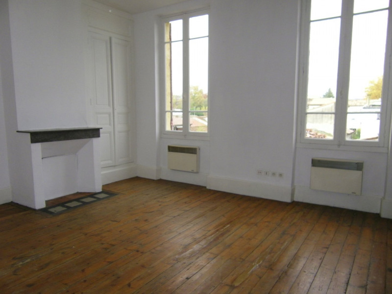 Sale building Agen 247 000€ - Picture 6