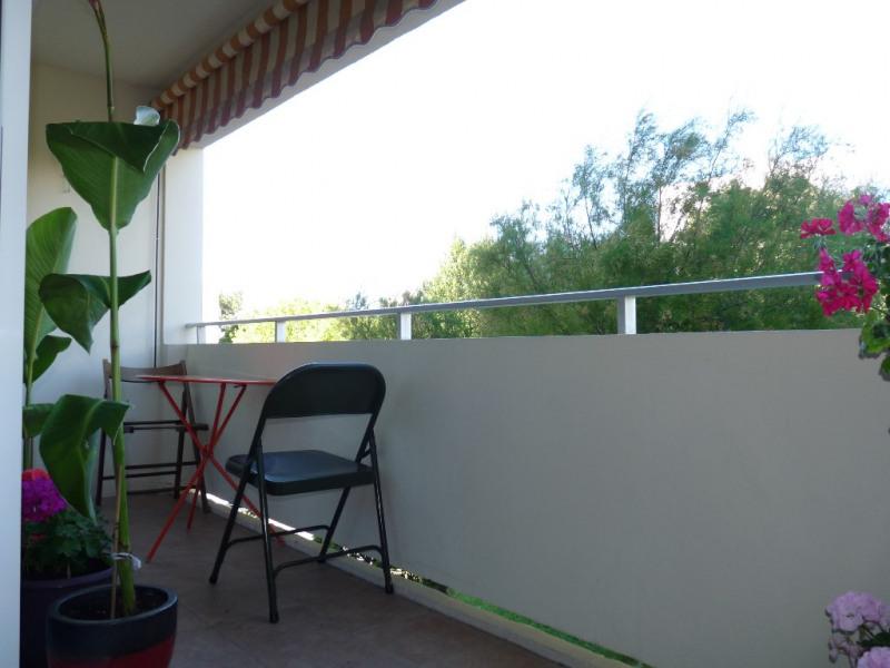 Vente appartement Royan 190800€ - Photo 3
