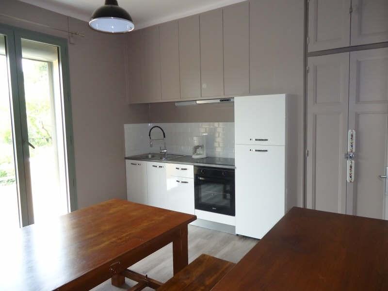 Location appartement Aix en provence 1400€ CC - Photo 7