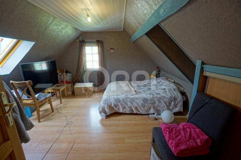 Vente maison / villa Charleval 184000€ - Photo 15