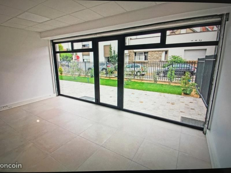Location local commercial Conflans ste honorine 1480€ HT/HC - Photo 2