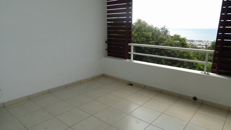 Vente appartement Ste clotilde 52000€ - Photo 6