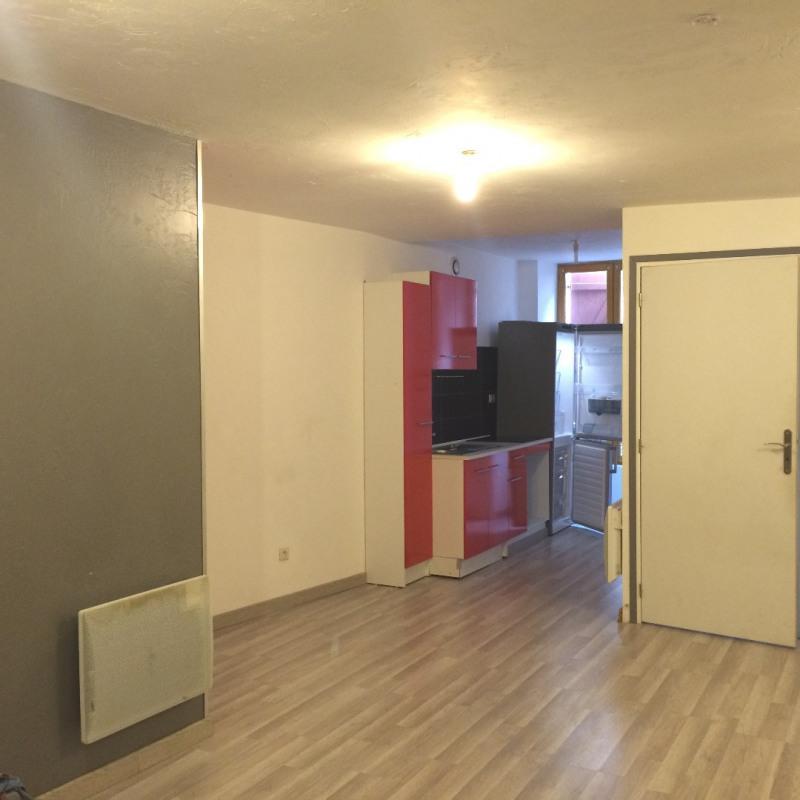 Vente immeuble Crest 280000€ - Photo 3