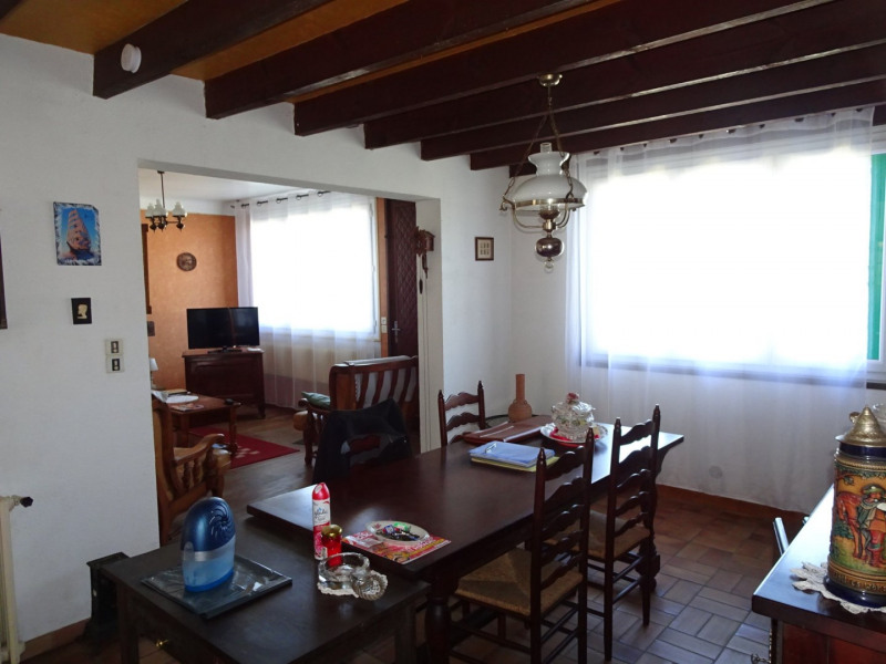 Vente maison / villa Labenne 325 500€ - Photo 6