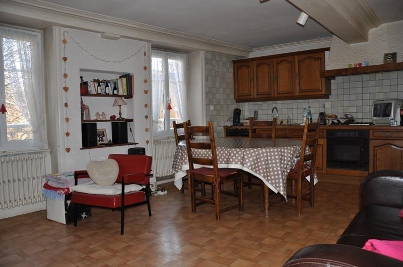 Vente maison / villa Ville sur jarnioux 470000€ - Photo 6