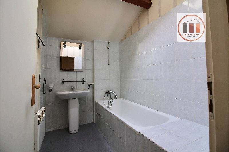 Vente appartement Charly 130 000€ - Photo 4