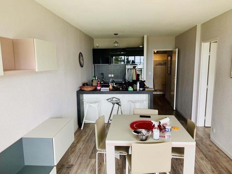 Deluxe sale apartment Arcachon 565000€ - Picture 2