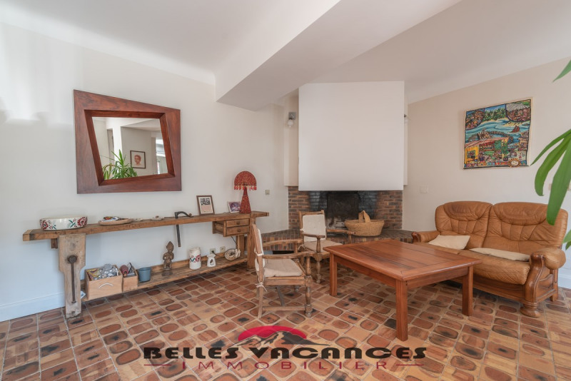Deluxe sale house / villa Arreau 648 000€ - Picture 7