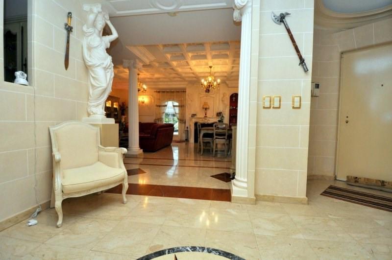 Vente maison / villa Le val st germain 595000€ - Photo 20