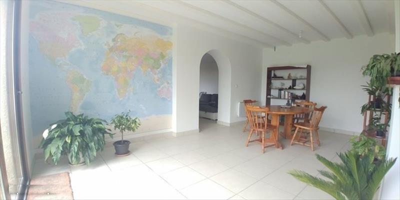 Sale house / villa Courcelles le comte 161900€ - Picture 7
