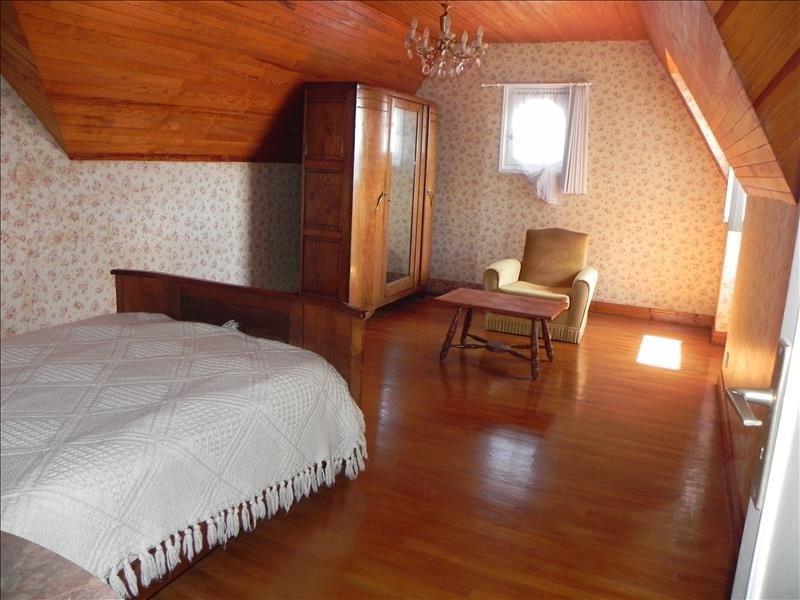 Vente maison / villa Perros guirec 342705€ - Photo 9