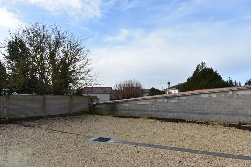 Vente maison / villa Royan 284 850€ - Photo 6