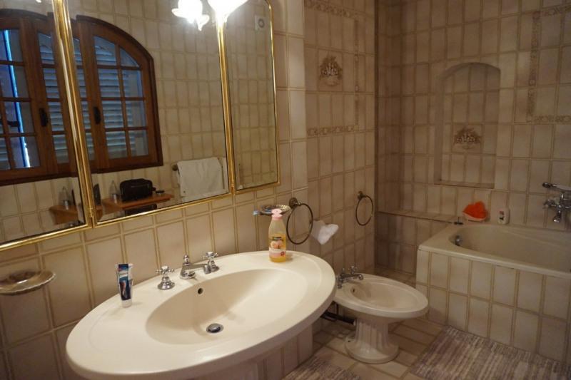 Vente de prestige maison / villa Porticcio (pietrosella) 1260000€ - Photo 9