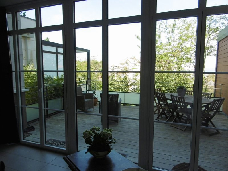 Vente de prestige appartement Arcachon 699 000€ - Photo 3