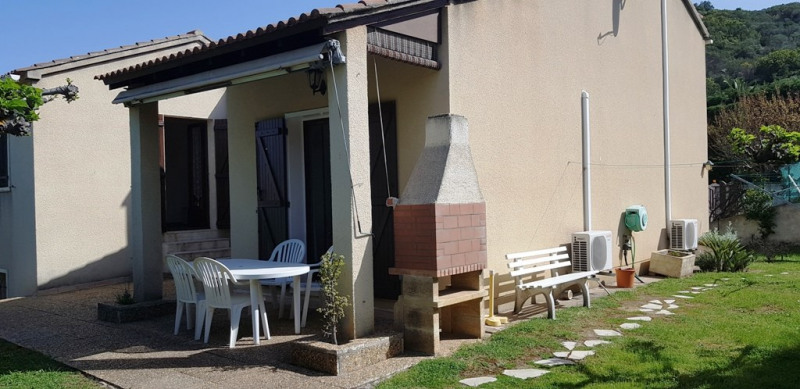 Vente maison / villa Pietrosella 390000€ - Photo 28