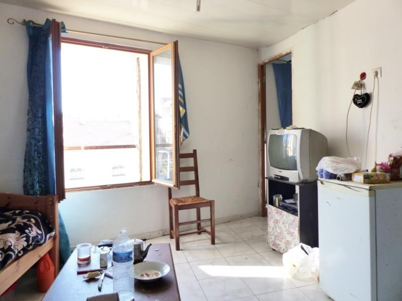 Vente immeuble Beziers 130 000€ - Photo 2