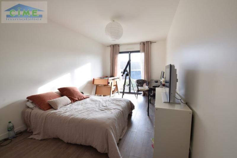Sale house / villa Saulx les chartreux 599000€ - Picture 7