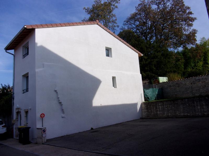 Sale house / villa Ceyzériat 178000€ - Picture 8