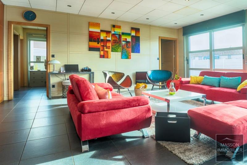Maison Bretignolles Sur Mer 6 pièce (s) 110 m²