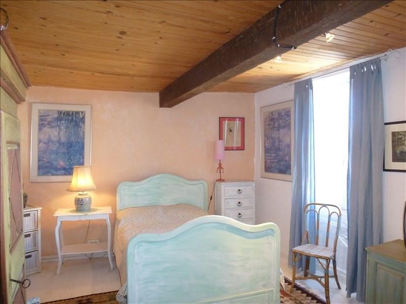 Vente maison / villa Montreal 110000€ - Photo 9