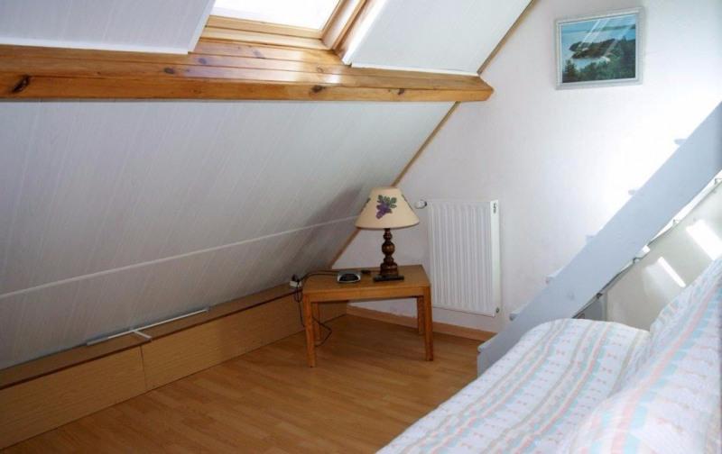 Sale house / villa Merlimont 231000€ - Picture 7