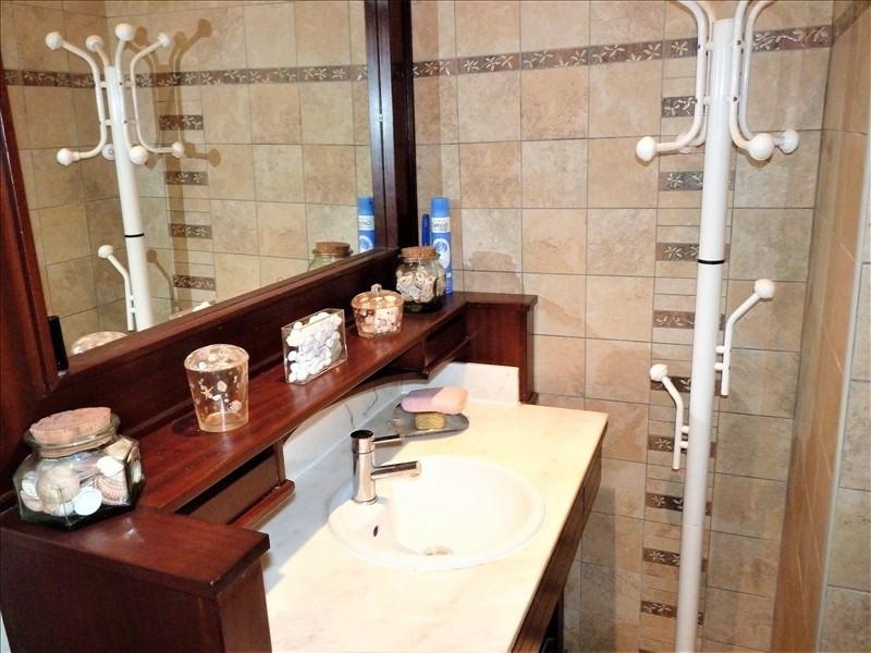 Viager appartement Pau 90000€ - Photo 9