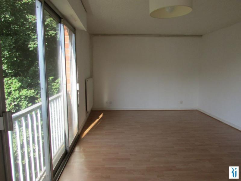 Alquiler  apartamento Rouen 637€ CC - Fotografía 6