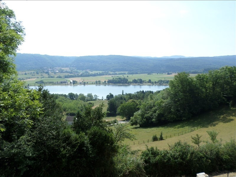 Sale house / villa Matafelon granges 75000€ - Picture 7