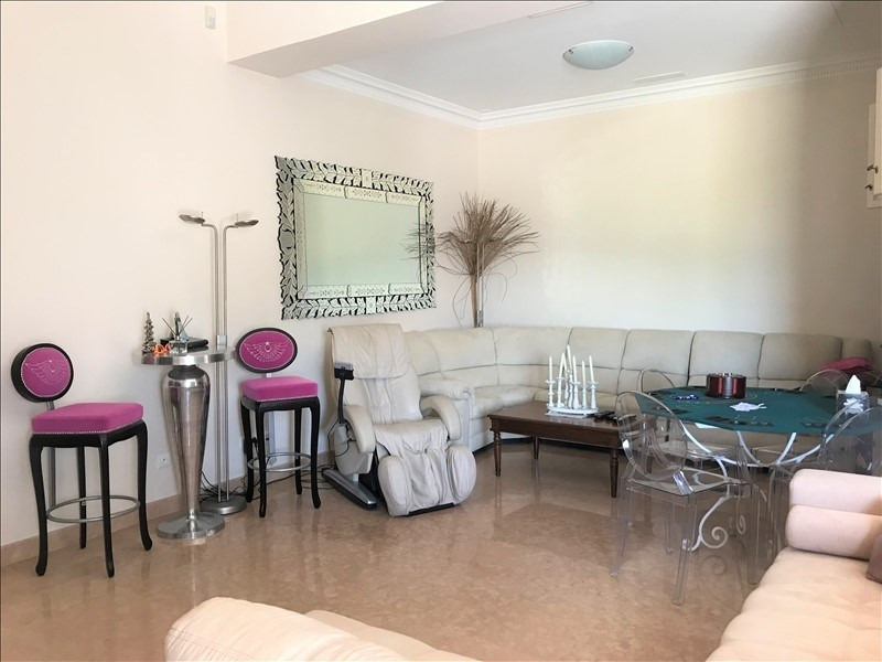 Deluxe sale house / villa Roquebrune cap martin 4240000€ - Picture 6
