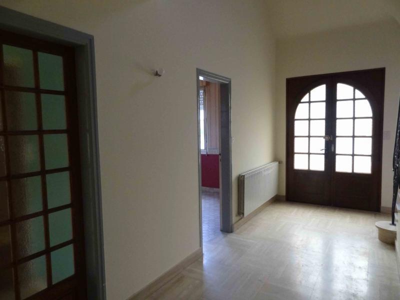 Sale house / villa Saint nicolas du pelem 140000€ - Picture 6
